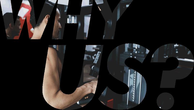 why-utime-fitness-utime-fitness