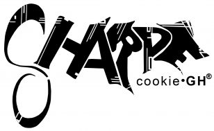 SharpeCookie GH