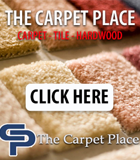 The Carpet Place in Millbrook, AL