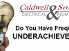 Electrical contractors Prattville, AL