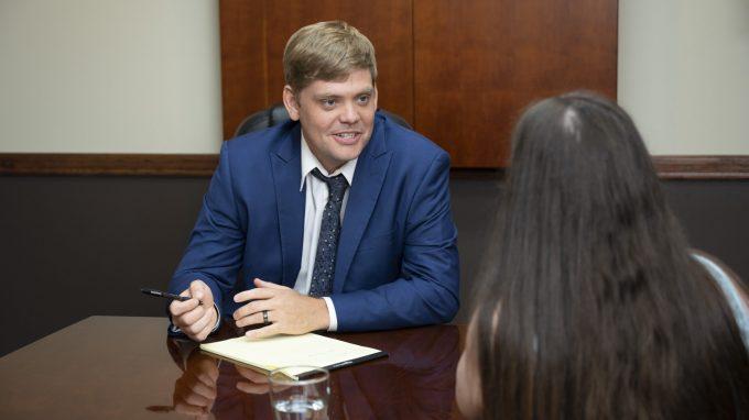 Divorce Attorney Prattville AL