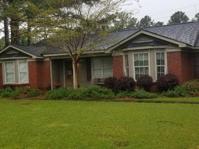 Metal Roofing with Premium Rrofing company in Prattville.