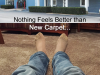 Carpet and flooring stores in Prattville and Millbrook, AL