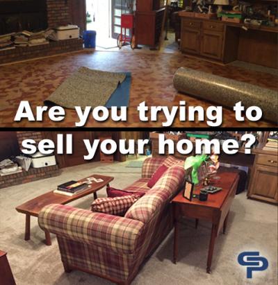 Carpet Store in Millbrook, AL