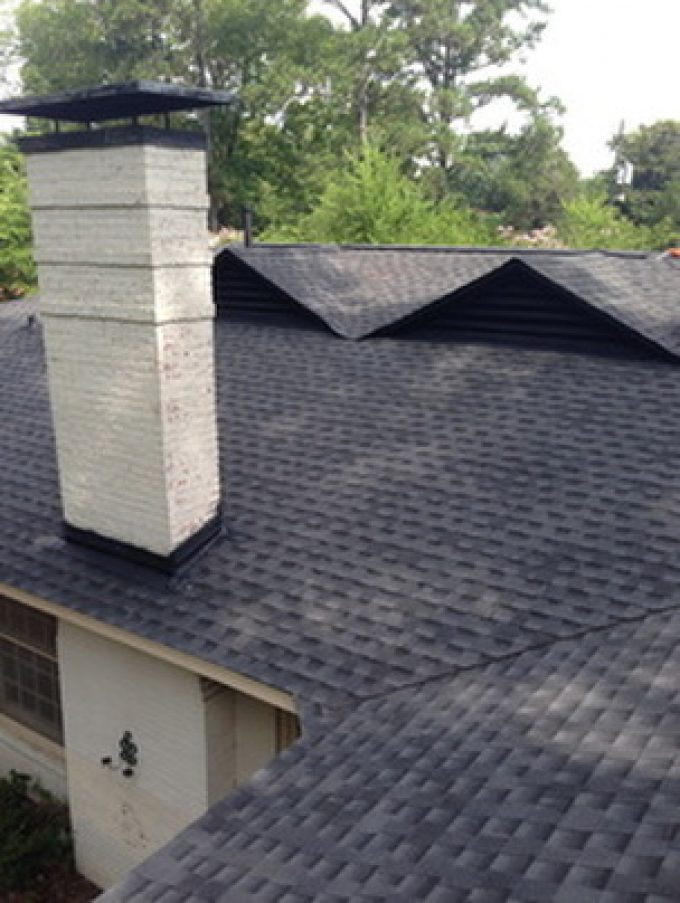 Roofers in Prattville, AL