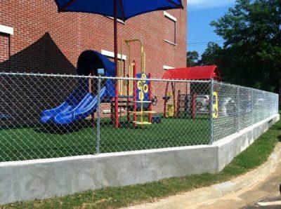 Decks and Fence Builder Prattville, AL