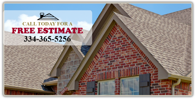 Roofing Companies in Prattville and Montgomery, AL