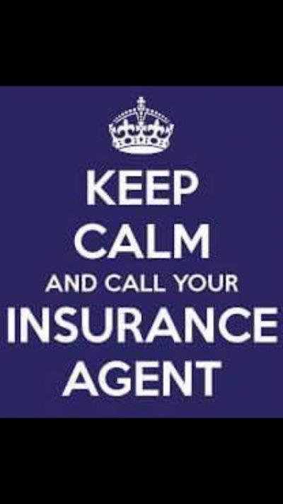 Homeowners Insurance with Danny Strock Insurance Agency in Prattville, AL