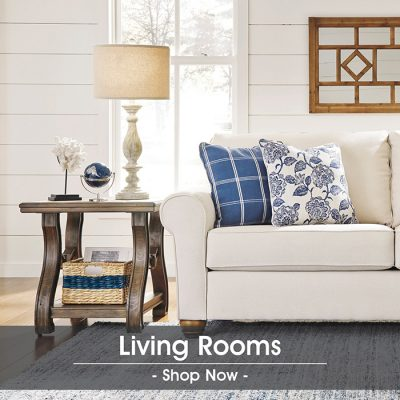 Living Room Furniture Millbrook, AL