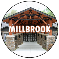 Millbrook, Alabama