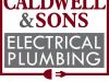 Caldwell & Son's Electrical & Plumbing Prattville, AL