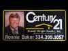 Real Estate Sign Printing Prattville, AL