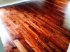 Hardwood flooring in Prattville, AL