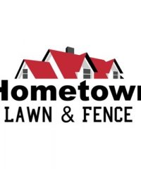 Hometown Lawn & Fence