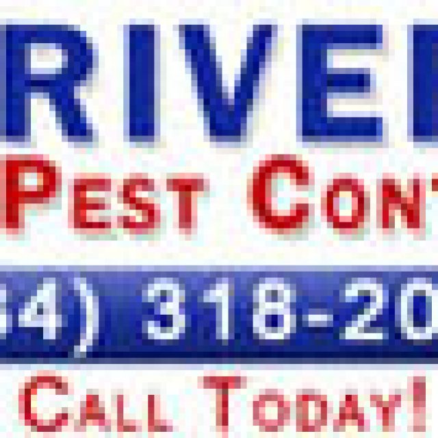 3 Rivers Pest Control, LLC