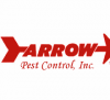 Arrow Pest Control, Inc.