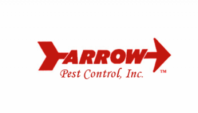Arrow Pest Control, Inc.