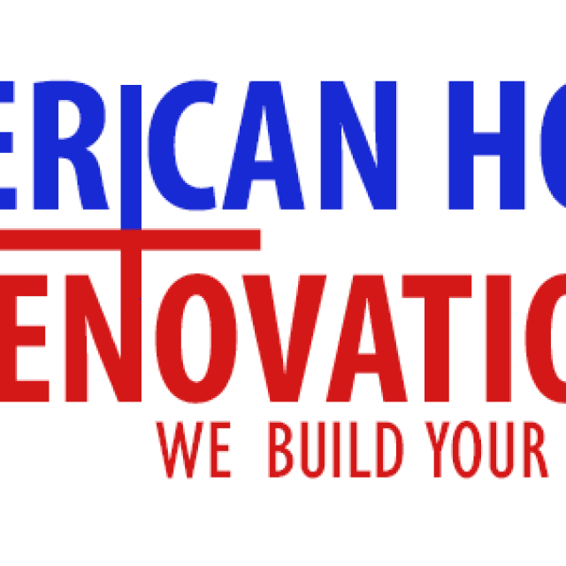 American Home Renovations