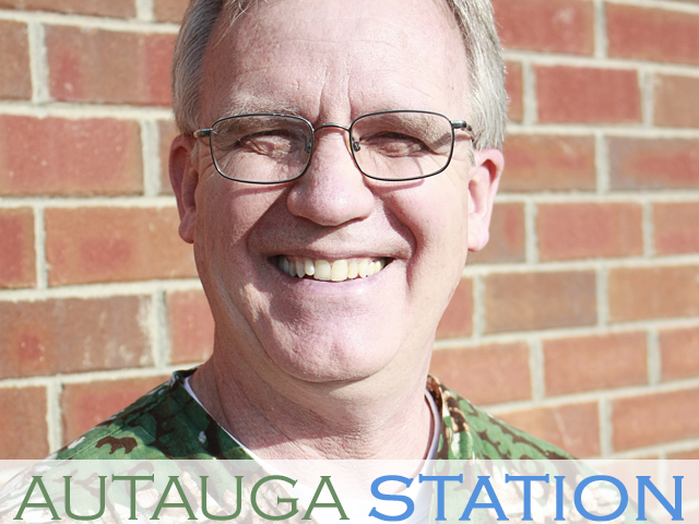 Autauga Station Dental