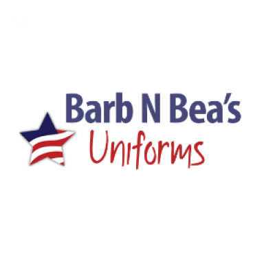 Barb N Beas Uniforms