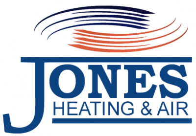 Jones Heating & Air Conditioning