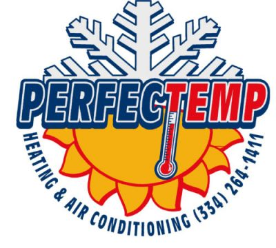 PerfecTemp Heating & Air Conditioning