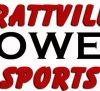 Prattville Powersports