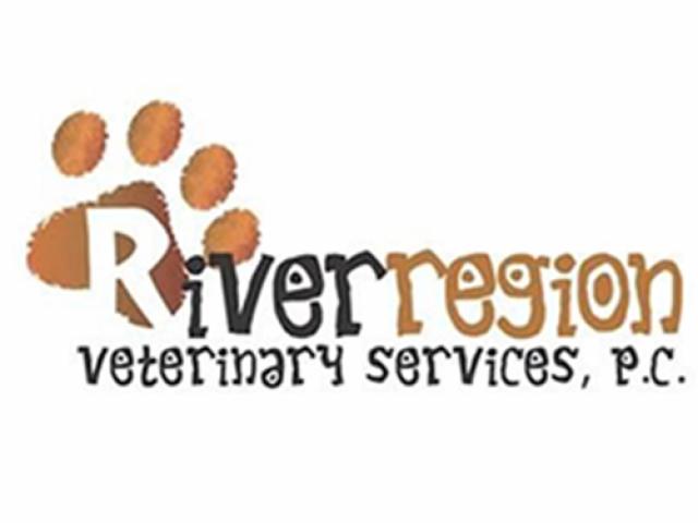 River Region Veterinary Services