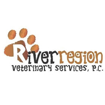River Region Veterinary Services