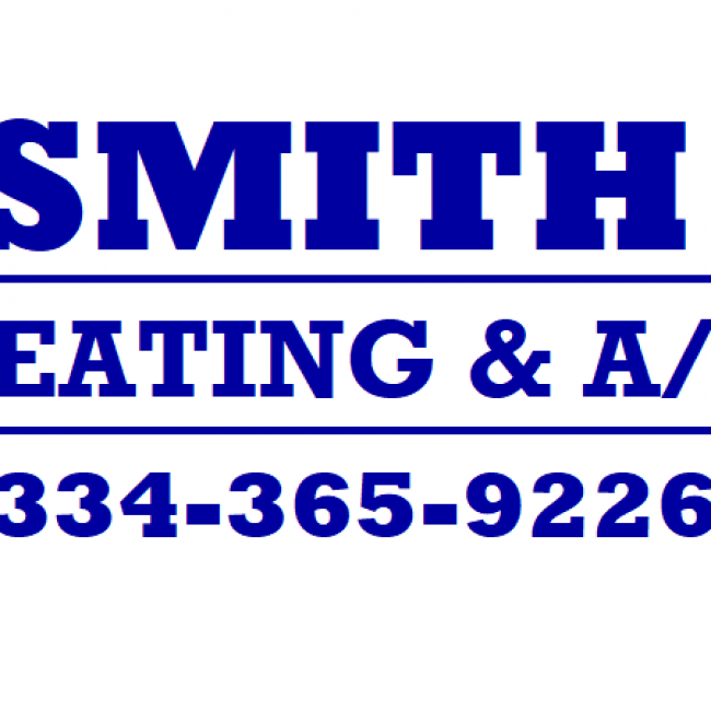 Smith Heating & Air Conditioning