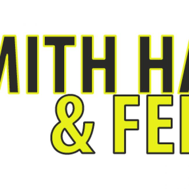 Clint Smith Hay & Feed Company