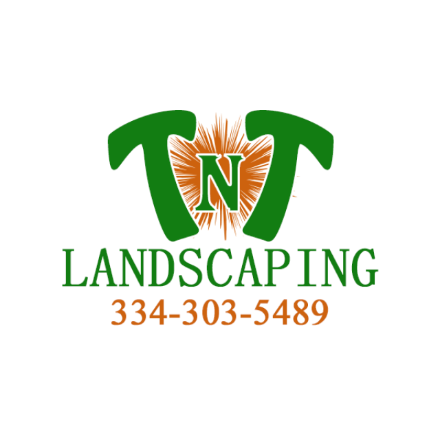 TnT Landscaping Service