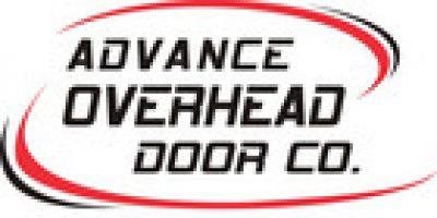 Advance Overhead Door Co.