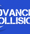Advanced Collision