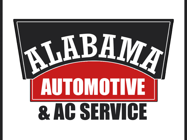 Alabama Automotive & AC Service