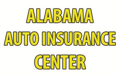 Alabama Auto Insurance Center