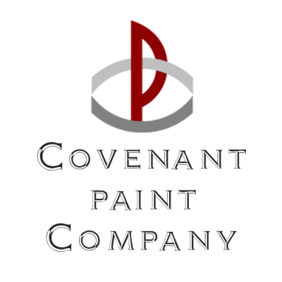 Covenant Paint Company