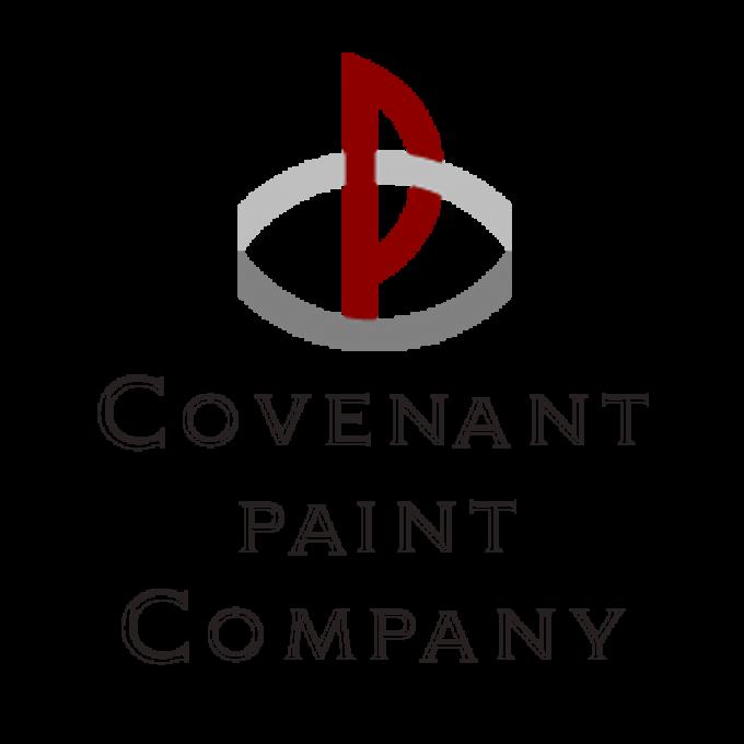 Covenant Paint Company