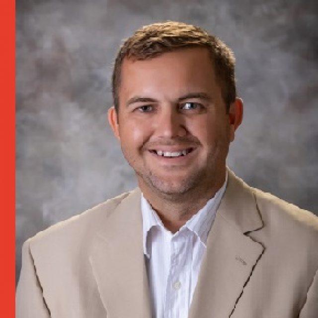 Scott Ferguson | Prattville Realtor Aronov