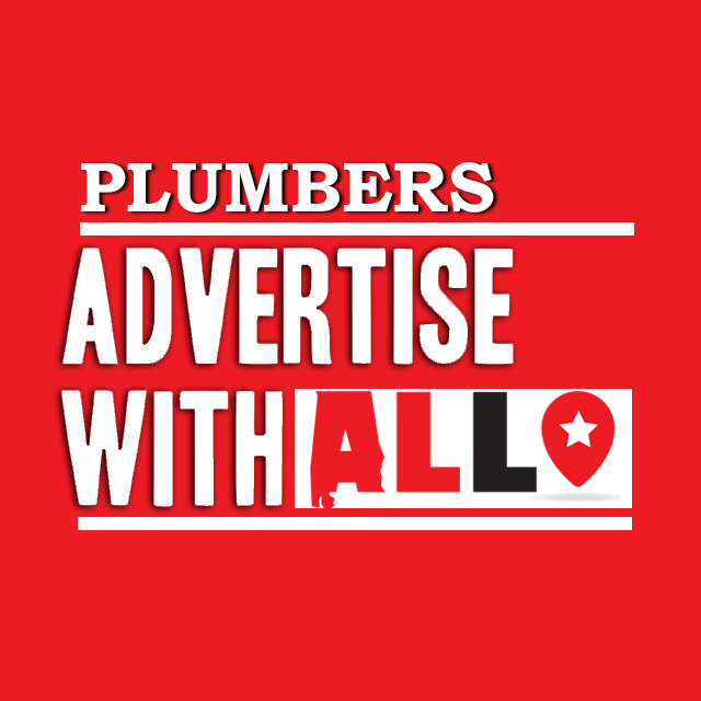 ALL Plumbers Advertising