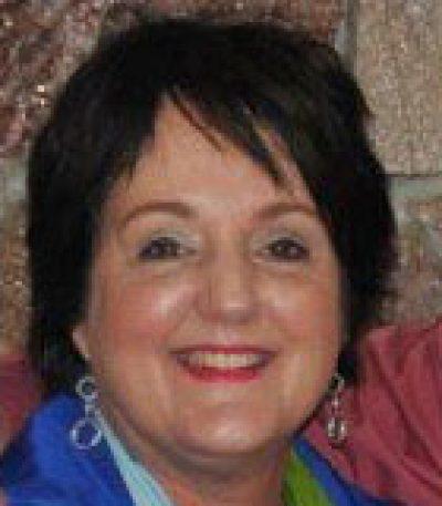 Brenda Englebert