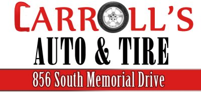 Carroll's Auto & Tire
