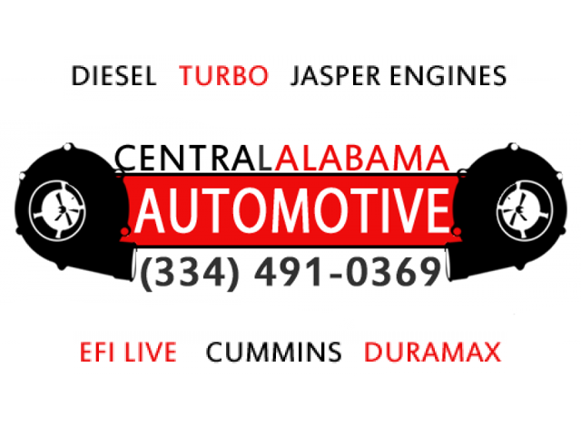 preferred auto mechanics in prattville al always look local preferred auto mechanics in prattville