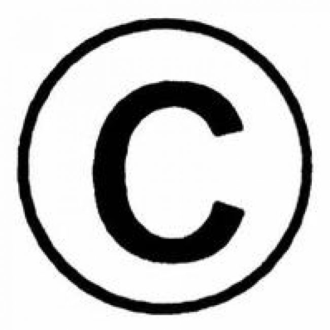 Circle C Trailer Company, LLC