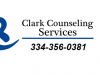 Clark Counseling Services