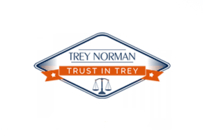 Law Office of Jim T. Norman III, LLC