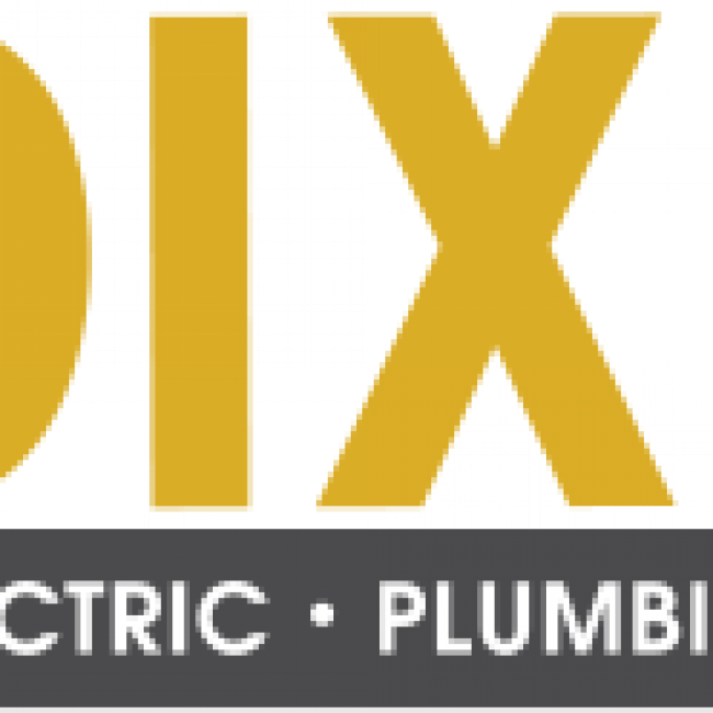 Dixie Electric-Plumbing-Air