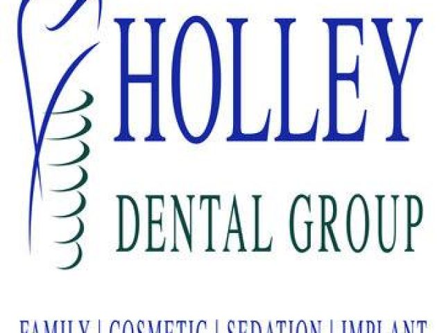Holley Dental Group