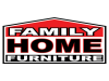 Family Home Furniture