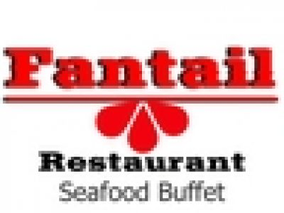 Fantail Seafood Buffet